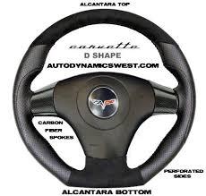 corvette steering wheel cover corvette steering wheels corvette d shaped steering wheels