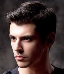 boys hairstyles 2018 best guys haircuts for 2018 stylezco