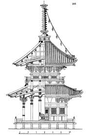 Architectural Plans 229 Best Architectural Drawings Images On Pinterest