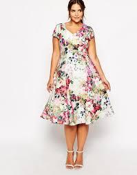 20 style plus size dresses long dresses online