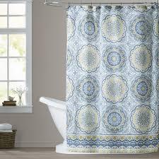 Bath Shower Curtains And Accessories Shower Curtains U0026 Accessories You U0027ll Love Wayfair