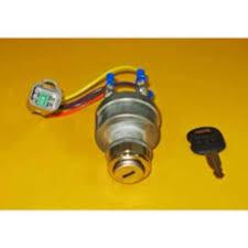 1428858 switch a fits caterpillar 416d 420d 424d 428d 430d 432d