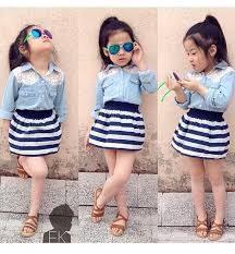 2017 2015 new european and american children u0027s clothing brand