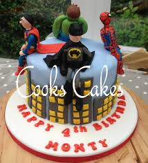 6 year old boy birthday homemade cake ideas 92102 birthday