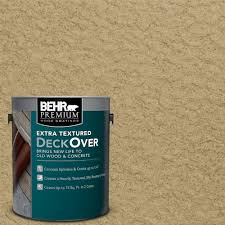 home depot design deck online 100 home depot design deck online deck tiles decking the