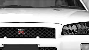black nissan gtr wallpaper 23 high resolution nissan gtr wallpapers olabode blooman