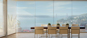 accessories elegant window shades and hunter douglas silhouette