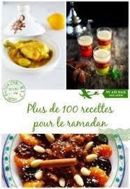 cuisine pour le ramadan résultat de recherche d images pour poisson ramadan ramadan
