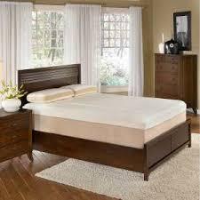 best black friday mattress deals 2017 not2long