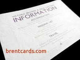 wedding inserts card inserts for wedding invitations free card design ideas