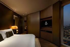 Armani Dubai Armani Luxury Hotel Dubai Antonio Cuellar Photography