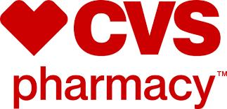 cvs pharmacy holidays hours opening closing usa