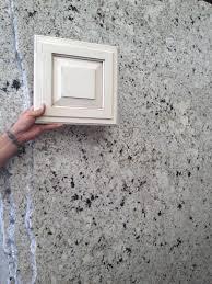 blogs decisions decisions a home building update