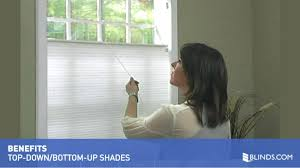 Ikea Window Blinds And Shades Window Blinds Window Shade Blinds Awesome Design Roman Shades