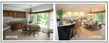Kitchen Cabinet Upgrades by Best Kitchen Upgrades To Attract Buyers Sonoran Lauren
