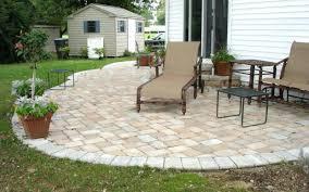 Small Patio Design Ideas Backyard Patio Furniture Ideas For Small Patios Patio Design For