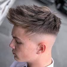 white boy haircuts white boy haircuts men s hairstyles haircuts 2018