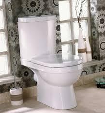 tapeten badezimmer badgestaltung mit tapeten badezimmer luxus