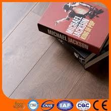 antique pine laminate flooring antique pine laminate flooring