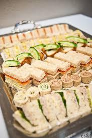 kitchen tea food ideas 307 best food images on birthdays and