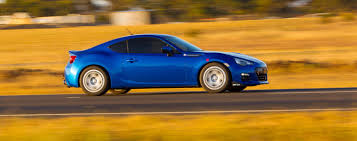 lifted subaru brz law changes to make legal suspension lifts and lowers easier