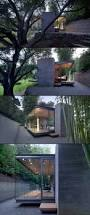 435 best modern home images on pinterest architecture tea house by swatt miers architects