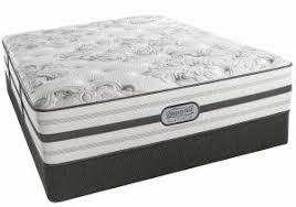 Full Bed Mattress Set 46 Luxury Image Of Full Size Mattress And Boxspring Set Mattress