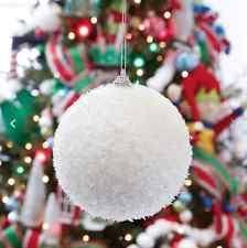 raz imports ornaments ebay