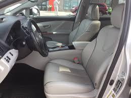 lexus of huntsville used car inventory toyota venza for sale in huntsville ontario