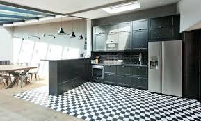 revetement mural cuisine adhesif revetement mural salle de bain adhesif free cool beau
