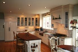 kitchen furniture adelaide installing kitchen cabinets to the ceiling or leave a space