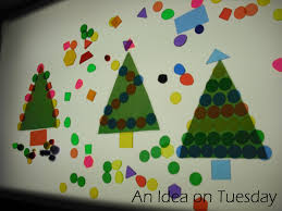 an idea on tuesday 2 tuesdays till christmas