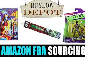 amazon black friday flips fba retail arbitrage pick4profit