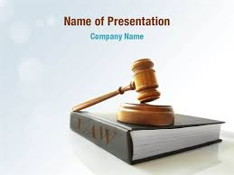 ppt templates for justice court powerpoint templates gidiye redformapolitica co