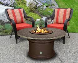 Discount Outdoor Fireplaces - gas or wood outdoor fire pits fire pit accessories discount hearth
