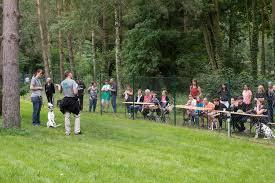 Bad Belzig Ein Tierisches Sommerfest Am Rande Von Bad Belzig Webfischerei