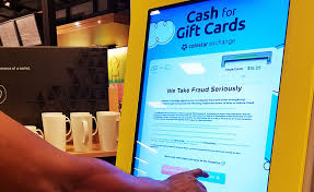 trade gift cards for gift cards what s the fastest way to get for gift cards gcg
