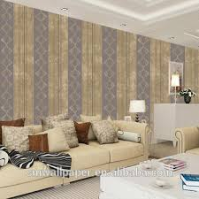 home decor china wholesale 3d stripe wallpapers cosmos elegant home decor china wallpaper