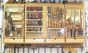Tool Storage Cabinets Workshop Benches And Tool Storage Tool Storage Cabinets Workbench