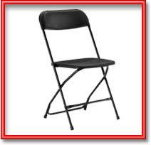 linen rentals orlando chair rentals in orlando