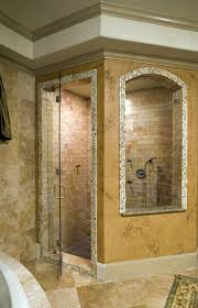 the 25 best traditional shower doors ideas on pinterest