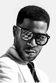 kid cudi haircut 18 best cuts images on pinterest beautiful hairstyles and men