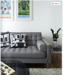 Gus Modern Spencer Sofa 13 Best Gus Modern Lifestyle Images On Pinterest Couches