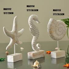 Wedding Gift Decoration Aliexpress Com Buy 2016 Home Decoration Mediterranean Ornaments