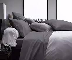 soft bed sheets ultra soft bamboo bed sheets dudeiwantthat com
