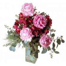 flower of the month monthly flowers club monthly flower delivery fresh cut flower