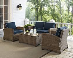 Home Decor Outside 230 Best Discounted Wicker Patio Furniture From Home And Patio