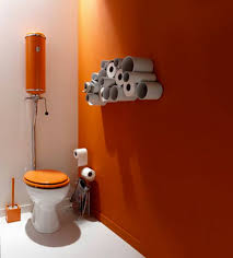 Idee Deco Toilette by Decoration Idee Couleur Toilette Decoration Wc Couleur Peinture
