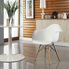 Vitra Eames Armchair Home Eames Daw Herman Miller Lounge Chair Vitra Eames Armchair