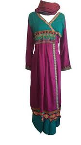 women u0027s islamic clothing buy abaya hijab prayer dresses
